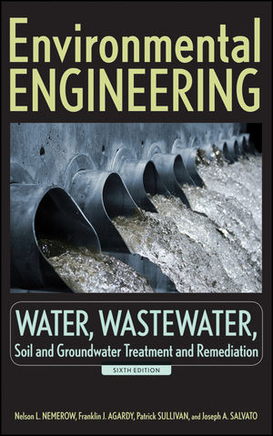 PDF] Environmental Engineering Books Collection Free Download