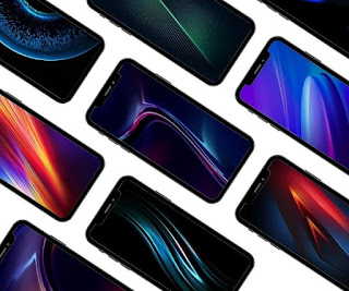 awesome wallpapers for phone