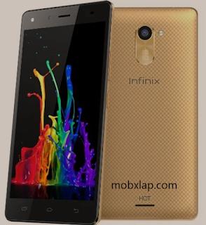 سعر Infinix Hot 4 Lite في مصر اليوم