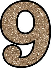 birthday number 9 and marriage compatibility