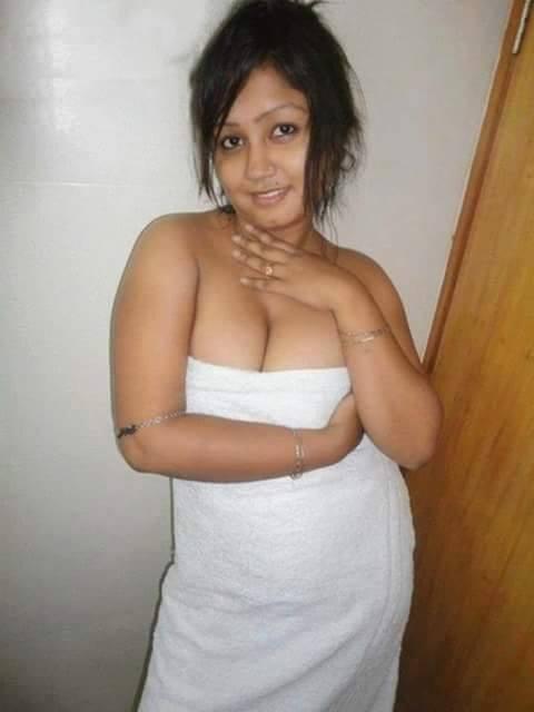 Männer wissen, girl bride results 20