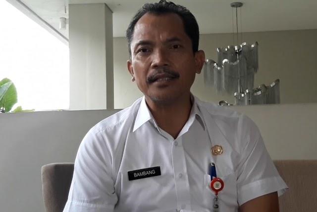 Hadang Narkoba, Kota Bandung Siapkan Sebanyak 1.366 Relawan dari 79 Kelurahan