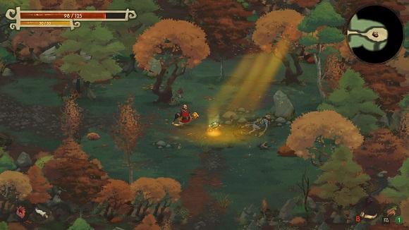 yaga-pc-screenshot-1