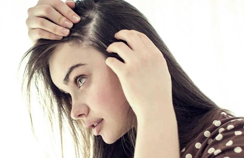 Saç estetiği nedir? Saç estetiği detayları