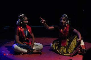 Gudi Sambaralu 2017 Stills  0054.jpg