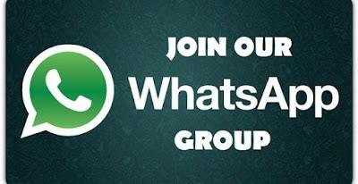 New Whatsapp Group Link USA Girl 2019