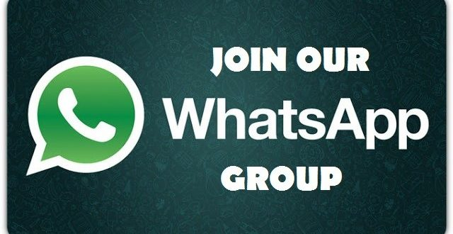 New Whatsapp Group Link USA Girl 2019