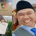 Kasus Dugaan Pemalsuan Dokumen Wilmen Kini Diusut Bareskrim Polri