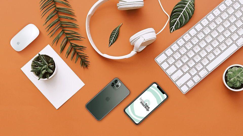 """Cùng Nhìn Lại Sự """"Tiến Hóa"""" Của Pin iPhone Qua Nhiều Thế Hệ (P2)"""
