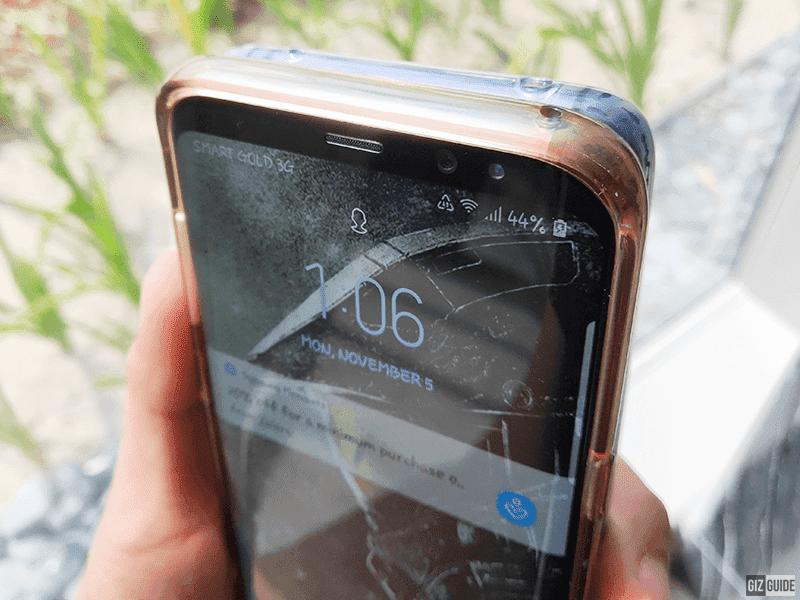 Reverse wireless charging