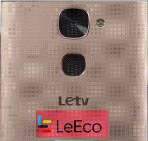 LeEco Le 2, Price, Availability, Online Purchase