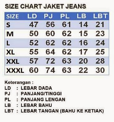 Celana Panjang Meily Overall Jeans Stretch MPO 066