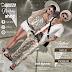 FESTIVAL COUPLE BUNDLE - PERLU | DROZZO SHOP