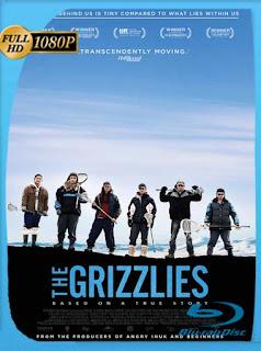 The Grizzlies (2018) HD [1080p] Latino [GoogleDrive] PGD