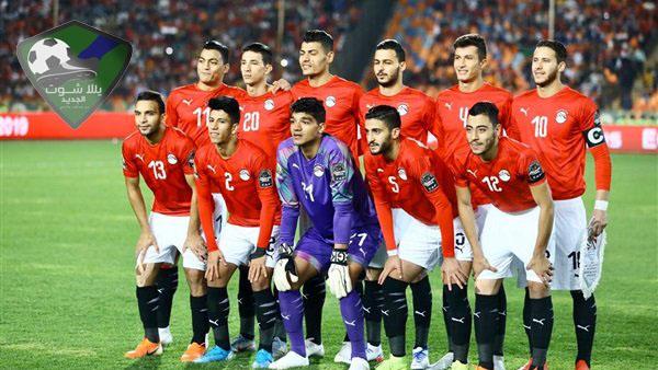 مُتابعة نتيجة مباراة مصر وكوت ديفوار اليوم 2019/11/22 نهائي أمم أفريقيا الشباب