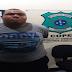 Cope prende em Aracaju responsável por tráfico de drogas em Pernambuco