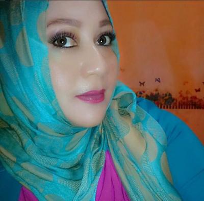 Kontak Jodoh Gratis Cut Raziah Janda 45 Tahun Cari Jodoh Aceh 2018