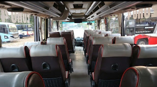 Penyewaan Bis Jakarta Selatan, Penyewaan Bis Jakarta, Sewa Bis Jakarta
