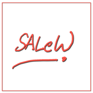 SALeW