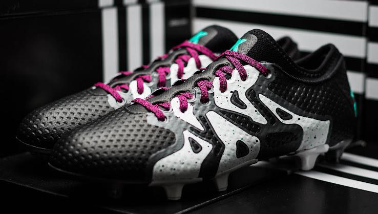 65accc3e1bdd Black   White Adidas X Primeknit 2016 Boots Released - Footy Headlines