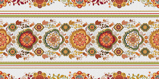 Vector-Textile-border-Design-2200304