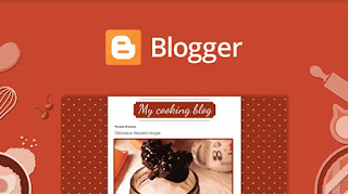 start blogging for free and make money by blogging