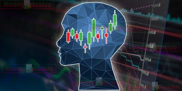 Psicología y mentalidad de los Trader's