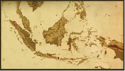 Apakah Indonesia Memiliki Budaya dan Kebudayaan?