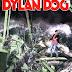 Recensione: Dylan Dog 272