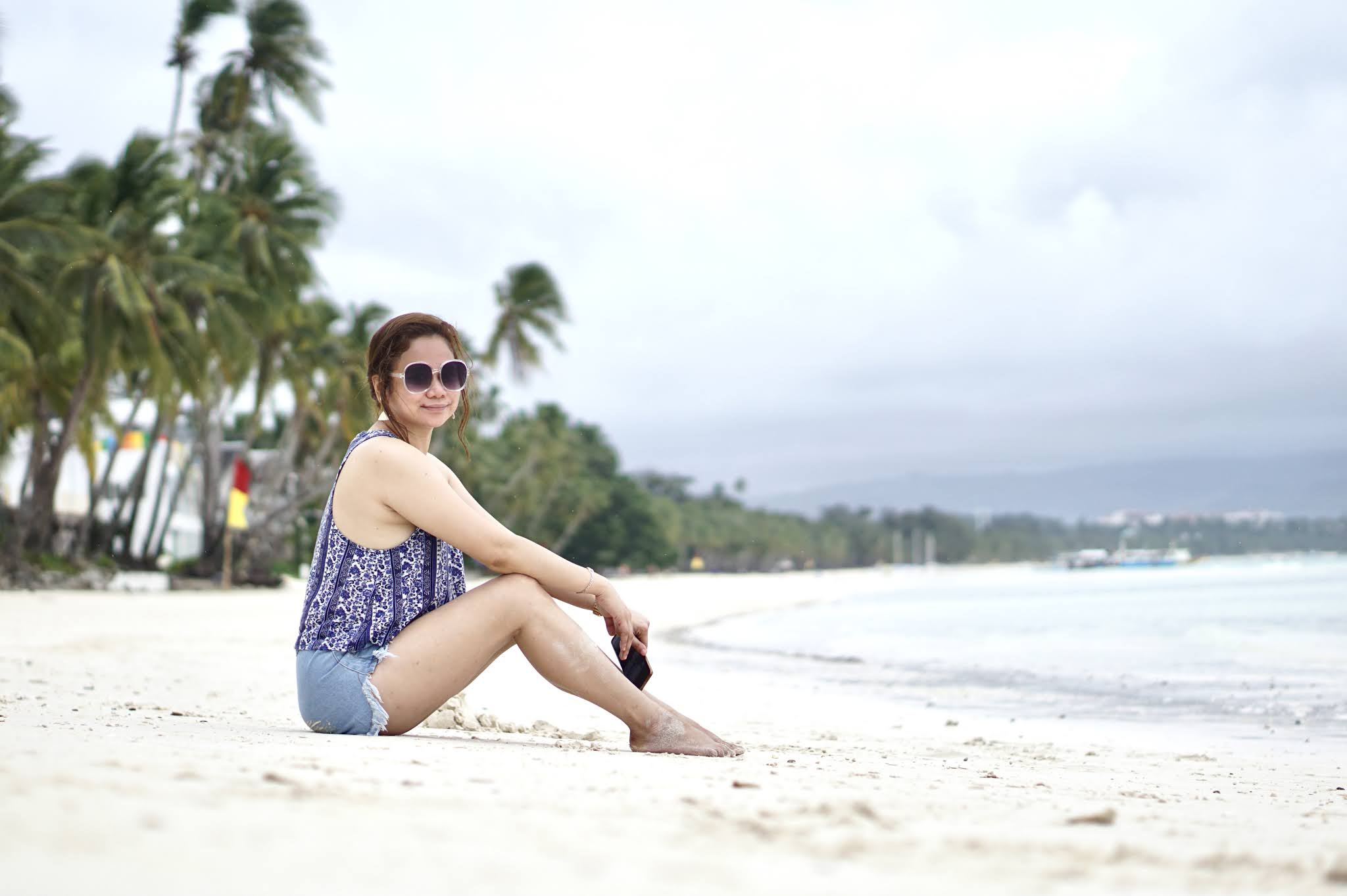 Travel in the New Normal: Bound for Boracay Island Requirements