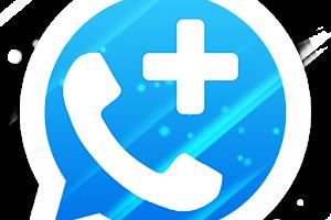 WhatsApp Plus APK Latest Download v9.65 Anti Ban [2020]
