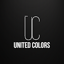 UC - United Colors