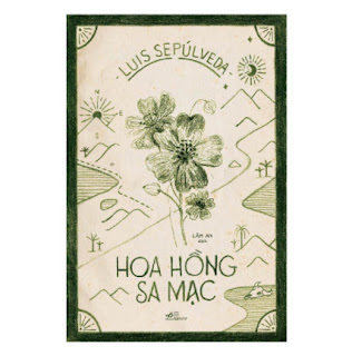 Hoa Hồng Sa Mạc ebook PDF EPUB AWZ3 PRC MOBI