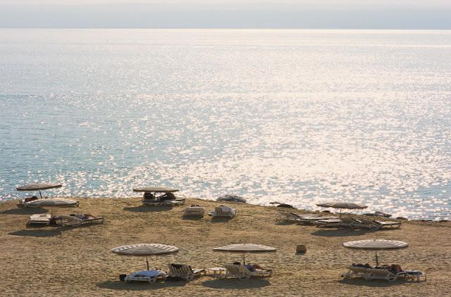 dead sea jordan travel guide photography