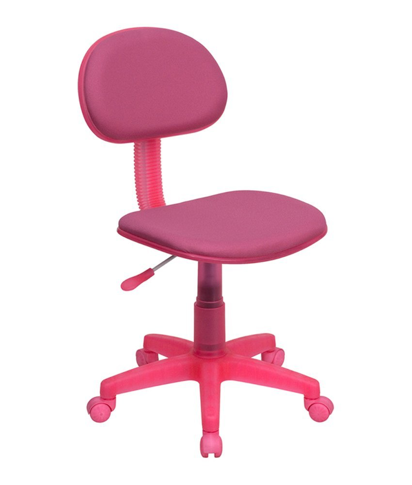 Kids Amp Teens Small Desk And Chair Sets For Small Bedroom
