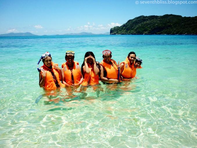 salt lagoon (3)