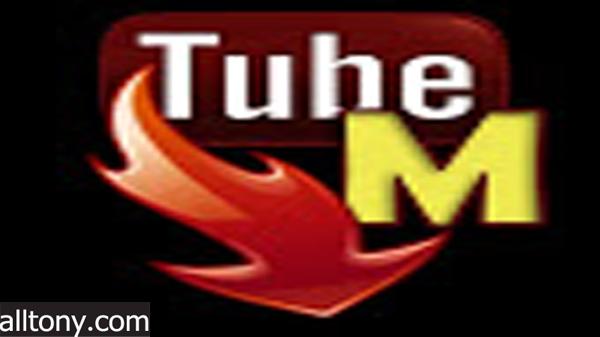 TubeMate YouTube Downloader 2.4.21 APK