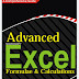 [FREE EBOOK PDF]Advanced Excel - Formulae and Calculations by George Walter
