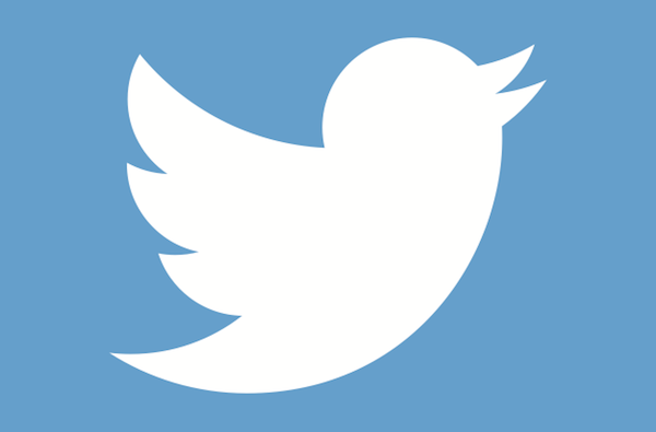 تحديث جديد لتويتر على أندرويد يأتي بميزة الوضع الليلي