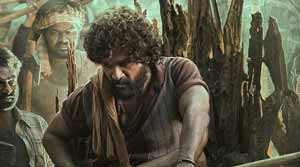 Pushpa Tamil Dubbed Movie Download Tamilyogi
