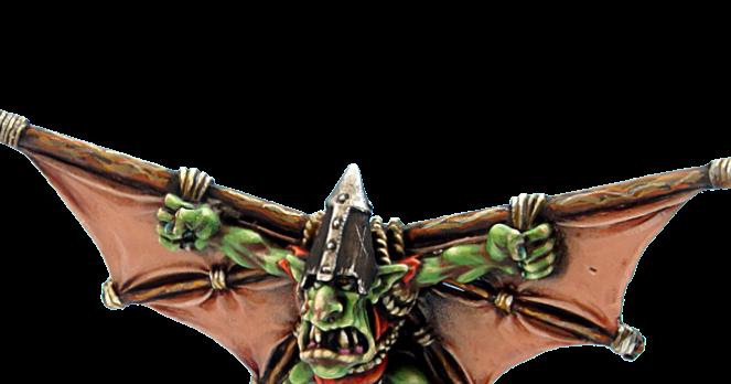 Warhammer Fantasy Battle Tabletop Gaming: Online Warhammer ...