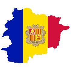 Andorra%2BIndependence%2BDay%2B%2B%252831%2529
