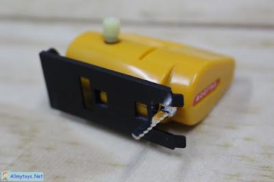 Vintage Retro Toys 2
