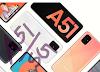 Samsung Galaxy A51 का 5G मॉडल भी होगा Launch