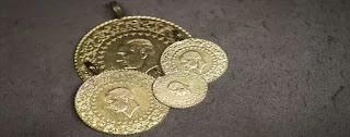 سعر الذهب في تركيا اليوم الأثنين 14/9/2020