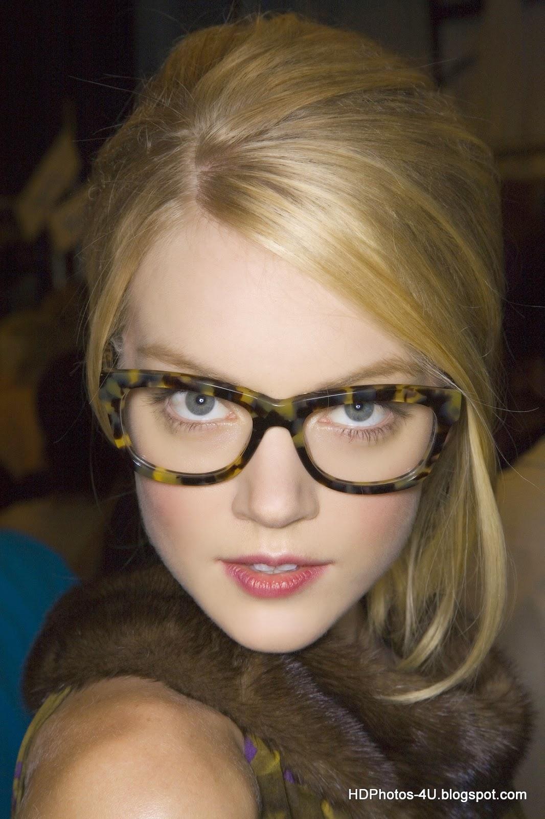 Australian Actress Lindsay Ellingson Hd Images Wallpapers Hd Photos
