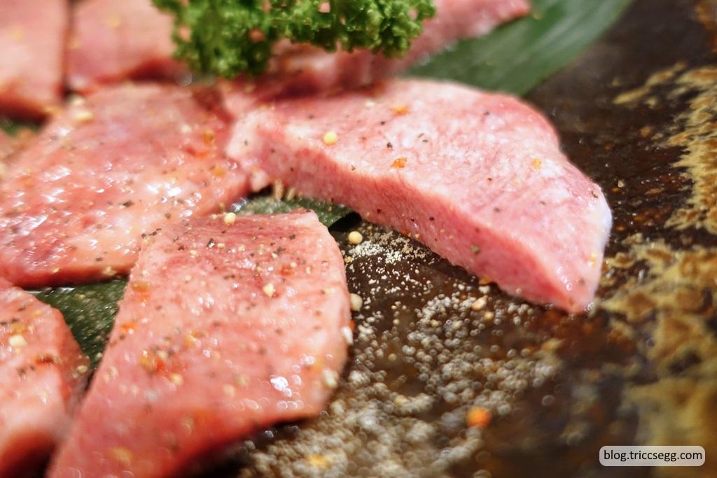 新橋燒肉(22).jpg