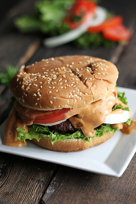 Best Chipotle Barbecue Burgers EVER!   Dinner Recipes Healthy, Dinner Recipes Easy, Dinner Recipes For Family, Dinner Recipes Vegan, Dinner Recipes For Two, Dinner Recipes Crockpot, Dinner Recipes Chicken, Dinner Recipes With Ground Beef, Dinner Recipes Burgers, #burgers #burgersrecipe #dinner #appetizers #bestrecipe #dinnerrecipe #secretsauce #burger