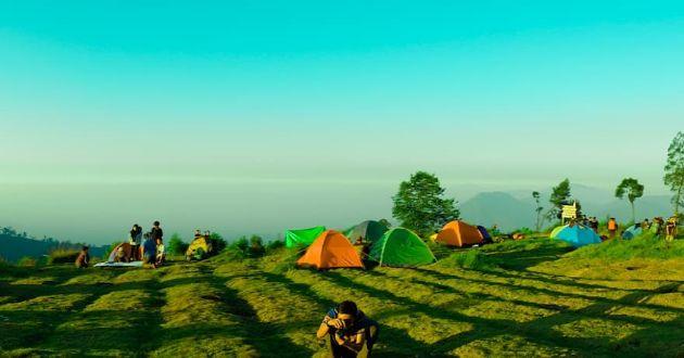 5 gunung artalela  puncaksulibra @nurdiansyah2194