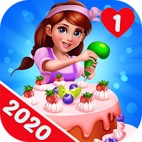 Cooking World: Casual Cooking Mod Apk